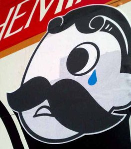 Natty_Boh_crying_20120829121145_640_480