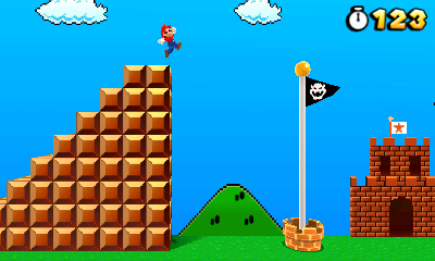3ds_super-mario-3ds_shot5